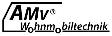 AMV Wohnmobiltechnik